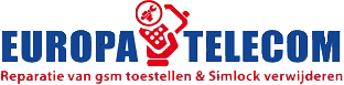 europa_tel_logo