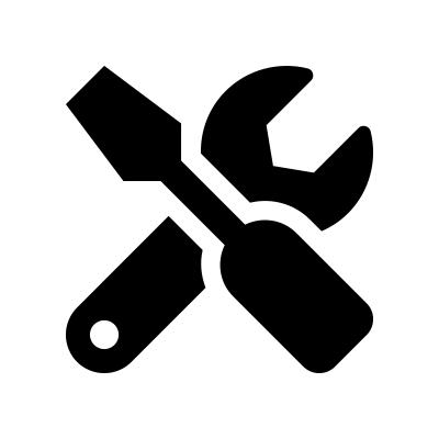 https://mobikit.nl/een-iphone-7-laten-repareren-via-phoneworld-kan-verschillende-redenen-hebben/
