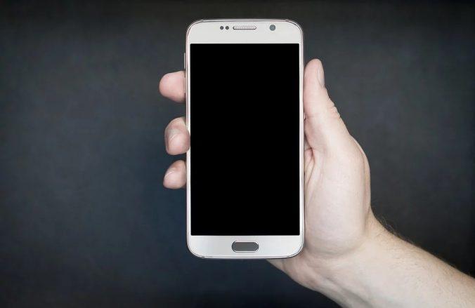 Vamo vast mobiel integratie