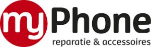 Myphone reparatie