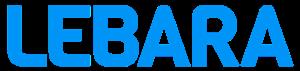 Lebara Unlimited opwaarderen
