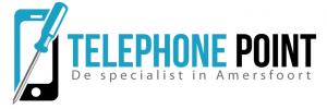 telefoonwinkel in Amersfoort